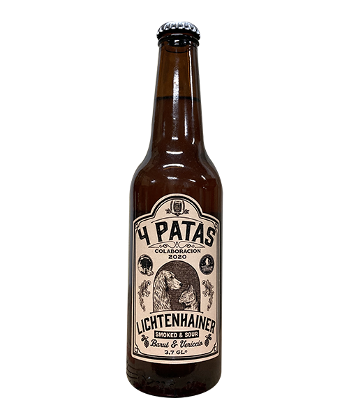 Cerveza Artesanal a domicilio