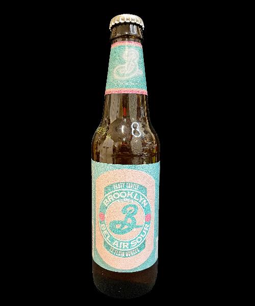 Brooklyn Brewery Brooklyn Bel Air Sour 355cc.